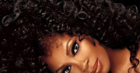 Jody Watley – Part 1 (2010)