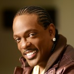Uncle Charlie Wilson 2011