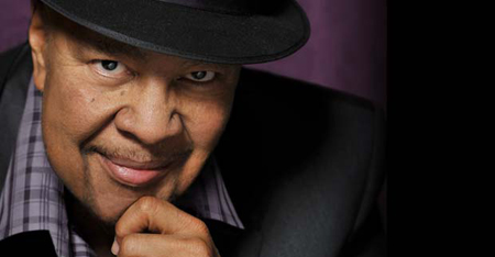 George Duke – Part 1 (2012)