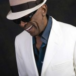 Leon Ware 2012