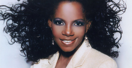Melba Moore (2012)