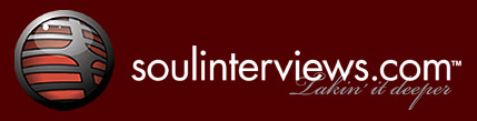 Soulinterviews.com &#8211; The Home of Soul Interviews