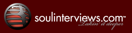 Soulinterviews.com – The Home of Soul Interviews