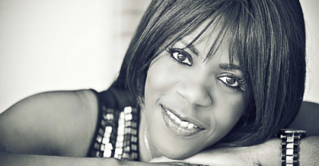 Jaki Graham (2012)