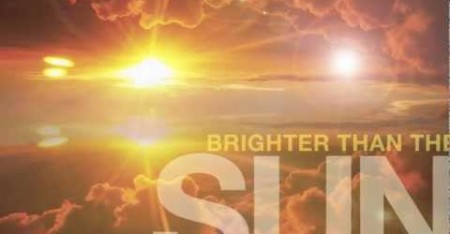 "Incognito & Kelli Sae: ""Brighter Than The Sun"""