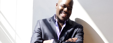 Will Downing on Artists Doing Radio