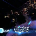 "Candice Glover: ""Find Your Love"""