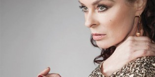 Lisa Stansfield (2014)