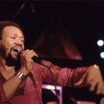 Maurice White: Via Earth, Via Wind & Via Fire Lived His Dream
