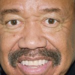 An Elegy for Maurice White