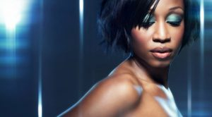 Beverley Knight Interview on Dec 4th